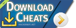 download cheats 2b