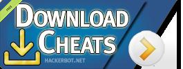 download cheats 2b