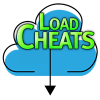 download cheats