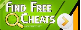 Game Hacks, Mods, Bots & Cheats -