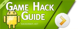 android game hack guide