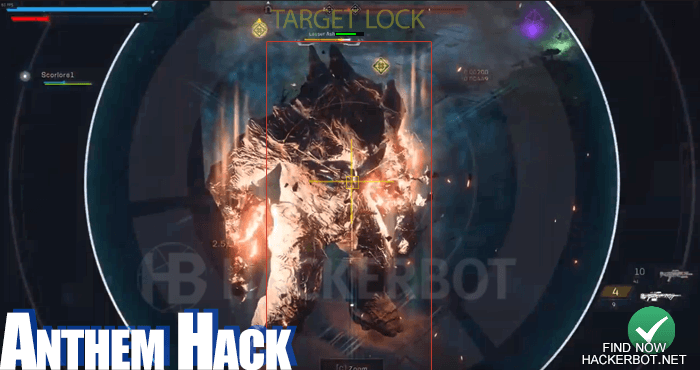 Anthem Hack Aimbots Wallhacks Mods And Cheats Download - roblox hacks xbox one no clip download