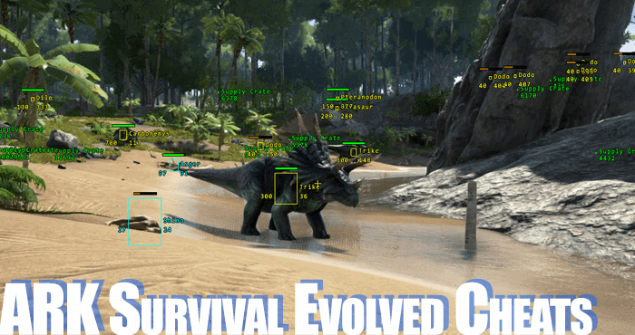 how to stop fly mode ark