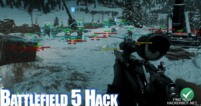 bf5 hack download