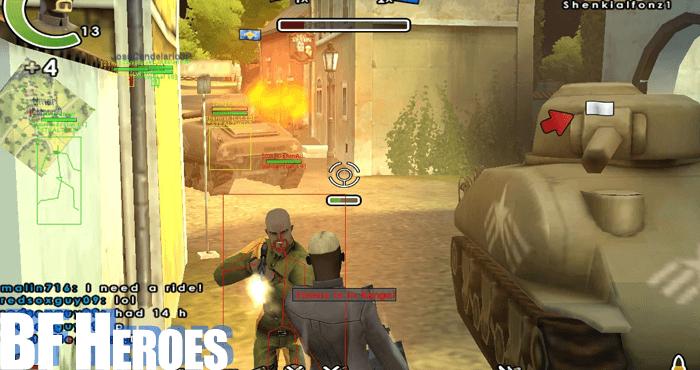 Скачать Чит d4bf2 1.1 для Battlefield 2 бесплатно. Категория. перейти.