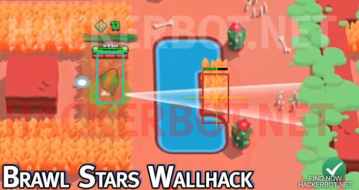 brawl stars generator no human verification