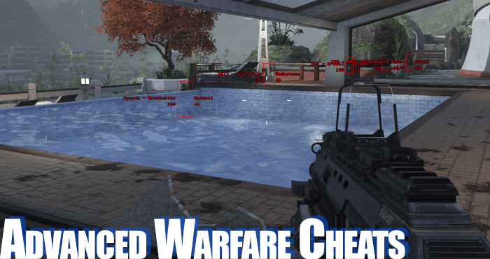 advanced-warfare-cheating