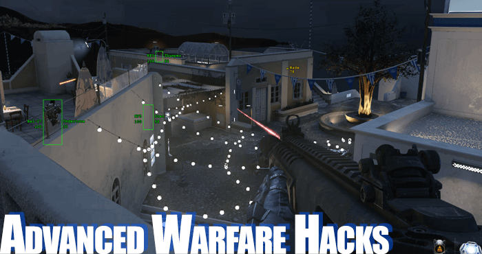 advanced-warfare-hacking