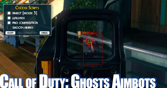 call-of-duty-ghosts-aimbot