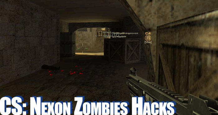 cs-nexon-zombies-hacks