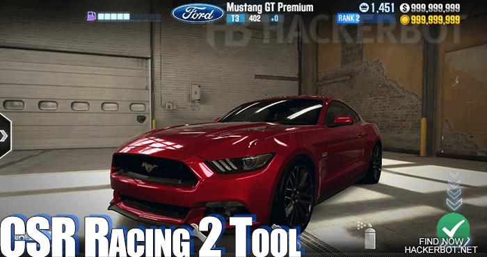 csr racing 2 hack apk android