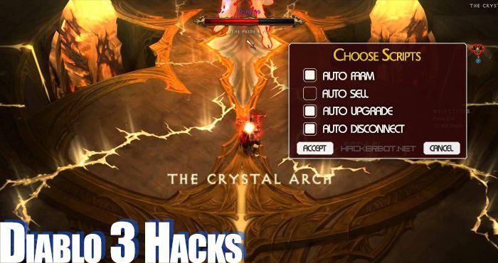 how to speed up diablo 3 download
