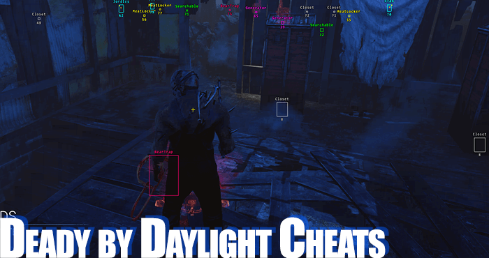 dead by daylight how to change time