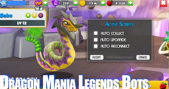 download dragon mania legends hack for windows phone