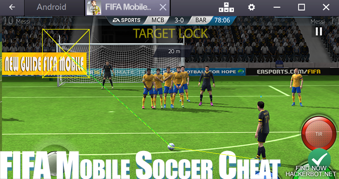 fifa ms cheat apps free