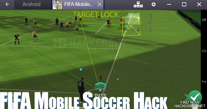 fifa ms hack download