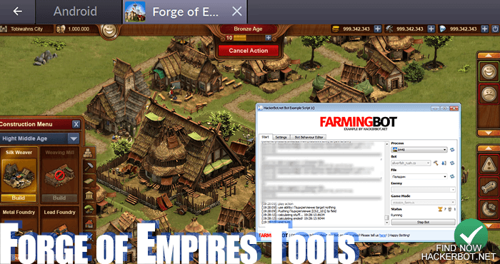 forge of empires cheat