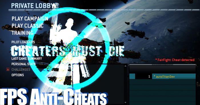 Online gambling cheat gambling pisces