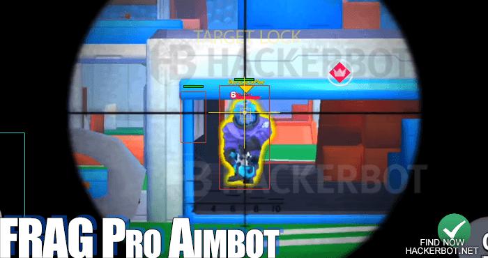 pro aimbot