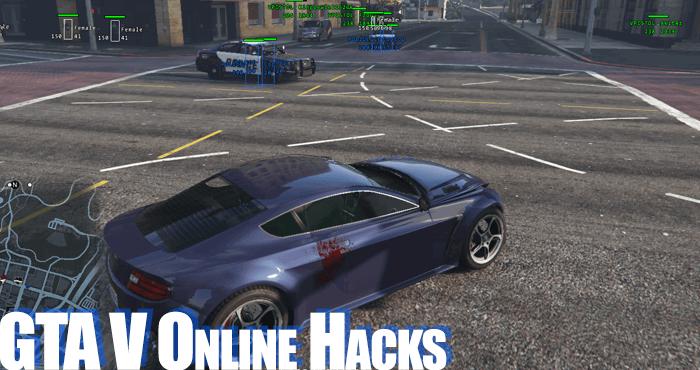 Gta 5 rp hack ps3 download