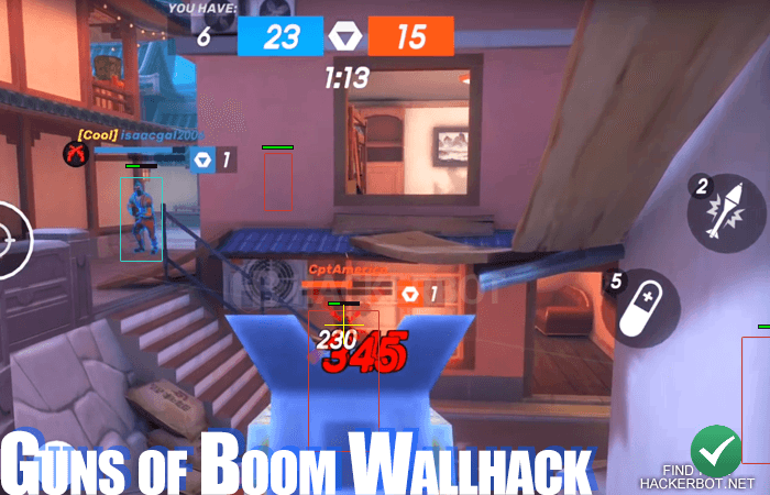 gunsofboom wallhack