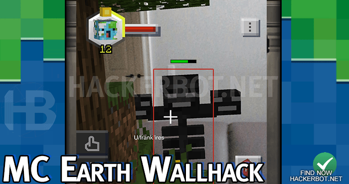 Minecraft Earth Hack Mods, Aimbots, Wallhacks, Bots and ...