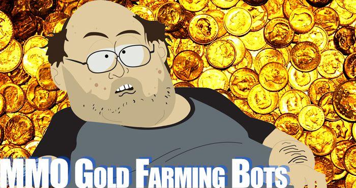 mmo_gold_farming_bots.jpg