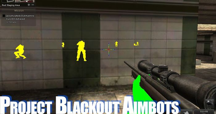 project blackout aimbot Piercing blow is an online fps competing skills and tactics within players to become the best sh.