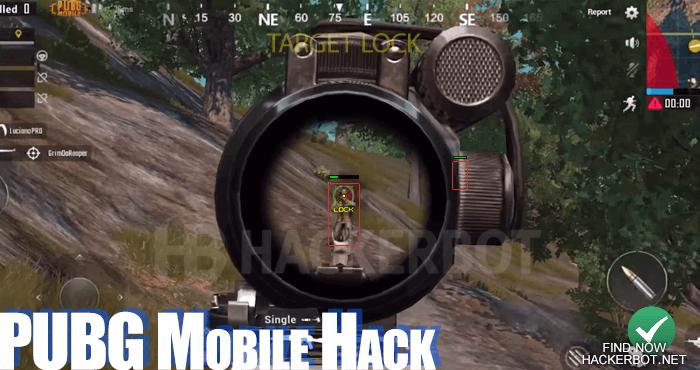 Tencent Hacks Pubg | Pubg Cheating Problem