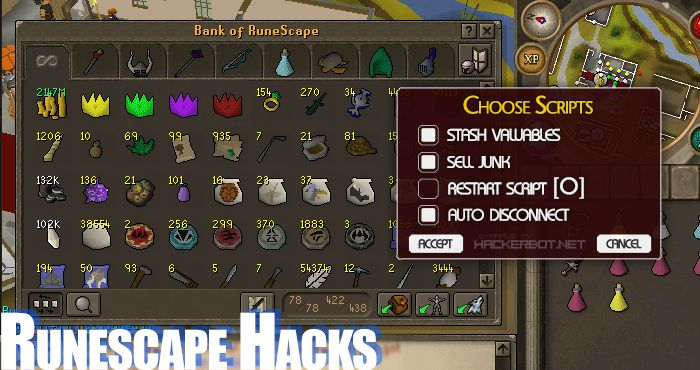 Sell & Trade Game Items | OSRS Gold | ELO