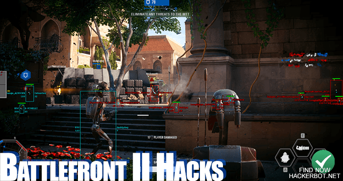 aimbot hacks for xbox one