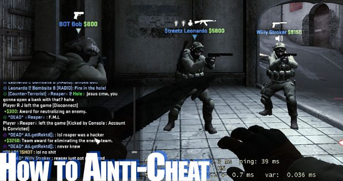 anti-cheat-how-to