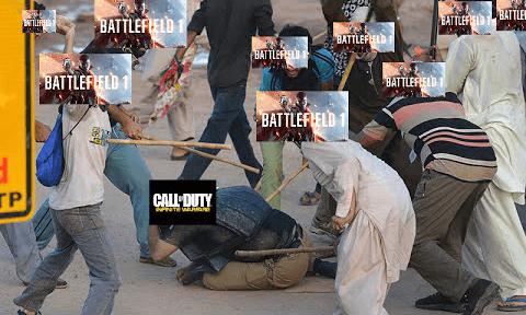 battlefield-1-aimbot-wallhack.png