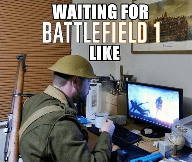 [Image: battlefield-1-hack-bf1.png]