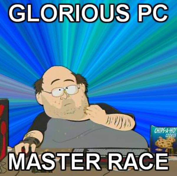 pc-master-hacks-race.jpg