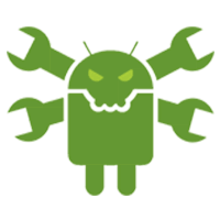 Top 16 Best Game Hack Apps / Tools for Android With and
