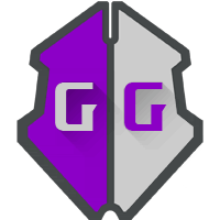 GameGuardian APK Download – The Ultimate Android Game ... -