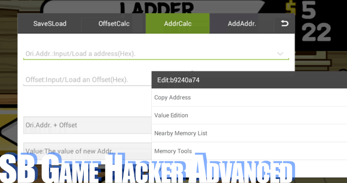 sb game hacker apk advanced