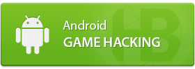 game hacking mobile android