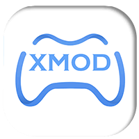 Xmodgames For Ios 12