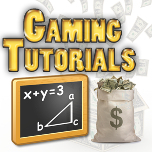 Earning Money with Game Tutorials and other Helpful Content