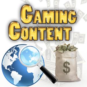 game websites