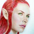 Tauriel's Avatar