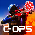Critical Ops Hacks and Mods