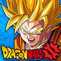 Dragon Ball Z DOKKAN BATTLE Hacks, Mods, Bots and Cheats for