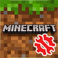 Minecraft PE Mobile Hacks