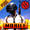 PUBG Mobile Hacks & Mods