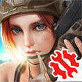 Rules of Survival Hacks & Mods