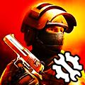 Standoff 2 Hacks and Mods